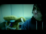 Crown The Empire - Voices (Ginger Bread Cover) ��������� �����. ������ ������� ��������